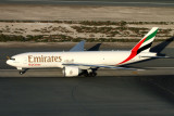 EMIRATES SKY CARGO BOEING  777F DXB RF IMG_1714.jpg