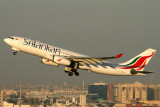 SRI LANKAN AIRBUS A330 200 DXB RF IMG_1783.jpg