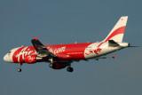 AIR ASIA AIRBUS A320 BKK RF IMG_1978.jpg