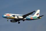 BANGKOK AIR AIRBUS A320 BKK RF IMG_2020.jpg