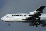MAHAN AIR BOEING 747 300 BKK RF IMG_1998.jpg