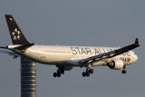 THAI AIRBUS A330 300 BKK RF IMG_2334.jpg
