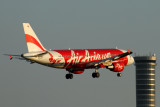 AIR ASIA AIRBUS A320 BKK RF IMG_2569.jpg