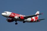 AIR ASIA AIRBUS A320 BKK RF IMG_2626.jpg