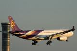THAI AIRBUS A330 300 BKK RF IMG_2576.jpg