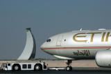 ETIHAD CARGO AIRBUS A330 200F AUH RF IMG_2175.jpg