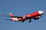 AIR ASIA X AIRBUS A330 300 MEL RF IMG_2721.jpg