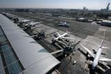 DUBAI AIRPORT DXB RF IMG_6707.jpg