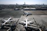 DUBAI AIRPORT DXB RF IMG_6709.jpg