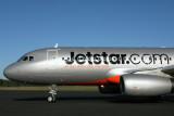 JETSTAR AIRBUS A320 HBA RF IMG_6762.jpg