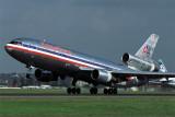 AMERICAN DC10 30 SYD RF 379 20.jpg
