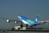 AIR TAHITI NUI AIRBUS A340 300 LAX RF IMG_3562.jpg