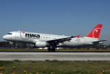 NWA AIRBUS A320 LAX RF IMG_3585.jpg
