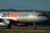 JETSTAR AIRBUS A320 HBA RF IMG_2867.jpg