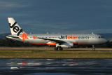 JETSTAR AIRBUS A320 HBA RF IMG_2870.jpg