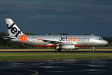JETSTAR AIRBUS A320 HBA RF IMG_2874.jpg