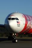AIR ASIA X AIRBUS A330 300 OOL RF IMG_5022.jpg