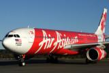 AIR ASIA X AIRBUS A330 300 OOL RF IMG_5024.jpg