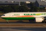EVA AIR BOEING 777 300 BKK RF IMG_3783.jpg