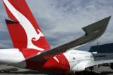 QANTAS AIRBUS A380 SYD RF IMG_6015.jpg