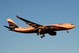 ARIK AIR AIRBUS A330 200 JNB RF IMG_4775.jpg