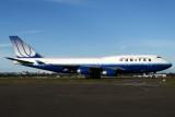 UNITED BOEING 747 400 SYD RF IMG_3767.jpg