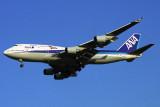 ANA BOEING 747 400 NRT RF 1926 18.jpg