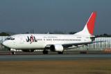 JAL EXPRESS BOEING 737 400 ITM 1916 14.jpg