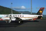 SOUTHWEST AIR EMBRAER 110 CNS RF 1942 6.jpg