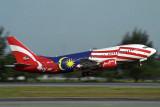 AiR ASIA BOEING 737 300 BKK RF 1895 33.jpg