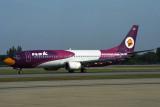 NOK AIR BOEING 737 400 BKK RF 1895 35.jpg