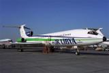 AIR LIBYA TUPOLEV TU154M SHJ RF 1881 20.jpg