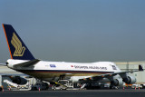 SINGAPORE AIRLINES CARGO BOEING 747 400F SHJ RF 1878 34.jpg