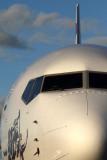 VIRGIN AUSTRALIA BOEING 737 800 HBA RF IMG_2880.jpg