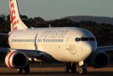 VIRGIN AUSTRALIA BOEING 737 800 HBA RF IMG_2893.jpg
