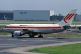 MARTINAIR AIRBUS A310 200 AMS RF 151 13.jpg