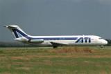 ATI DC9 30 FCO RF 707 30.jpg