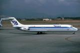AVIACO DC9 30 PMI RF 719 34.jpg