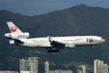 JAL MD11 HKG RF 843 34.jpg