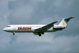 TAROM BAC 111 LHR RF 722 4.jpg