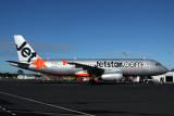 JETSTAR AIRBUS A320 HBA RF IMG_2923.jpg