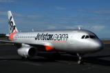 JETSTAR AIRBUS A320 HBA RF IMG_2925.jpg