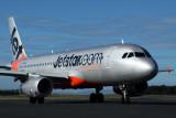 JETSTAR AIRBUS A320 HBA RF IMG_2932.jpg