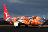 QANTAS BOEING 737 800 HBA RF IMG_2911.jpg