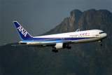 ALL NIPPON AIRWAYS BOEING 767 300 HKG RF 850 10.jpg