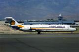 GRAND AIRWAYS DC9 30 LAS RF 885 29.jpg