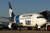 OZJET BOEING 737 200 BNE RF IMG_5563.jpg