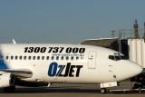 OZJET BOEING 737 200 BNE RF IMG_5567.jpg