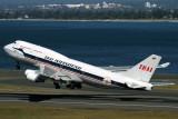 THAI INTERNATIONAL BOEING 747 400 SYD RF 12000 IMG_3504.jpg
