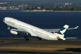 CATHAY PACIFIC AIRBUS A330 300 SYD RF IMG_3303.jpg